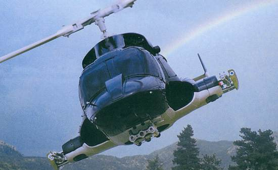 Airwolf Classic Childrens Programmes Synopsis Images And