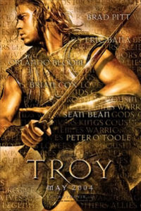 Troy - War Movie Review, Cast & Crew, Trailer, Quotes and